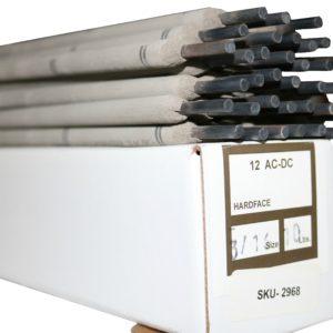 Premium Maintenance Alloys | welding rod plant | aluminum welding rods, lincoln mig welder